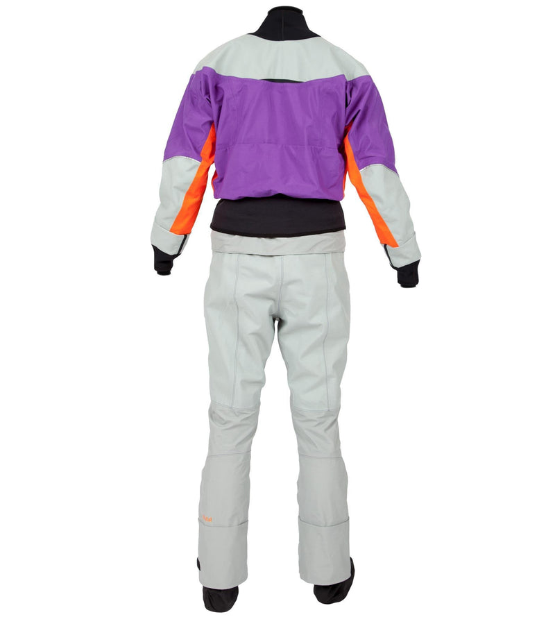 Kokatat Women's GORE-TEX Idol Dry Suit