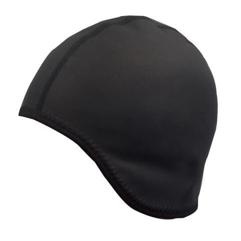 Shred Ready Helmet Liner
