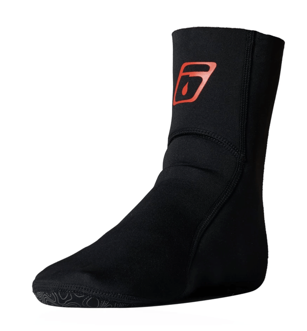 Level Six Photon Sock