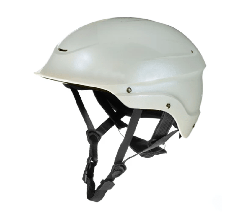 Shred Ready Standard Halfcut Whitewater Helmet