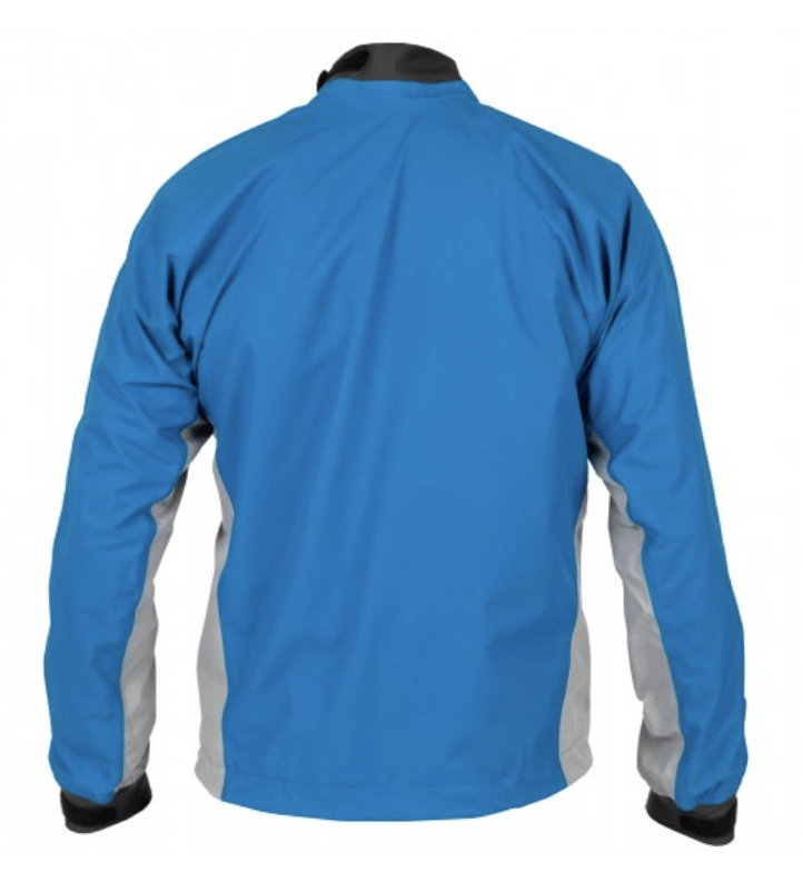 Kokatat Men's Gore-Tex Paddling Jacket