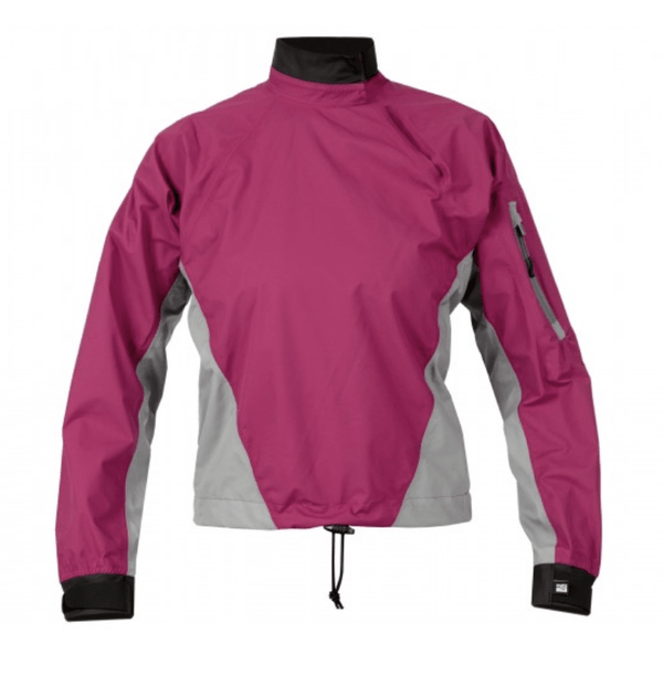 Kokatat Women's Gore-Tex Paddling Jacket