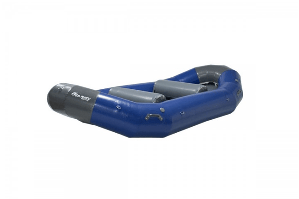 AIRE Tributary HD 13' Self Bailing Raft