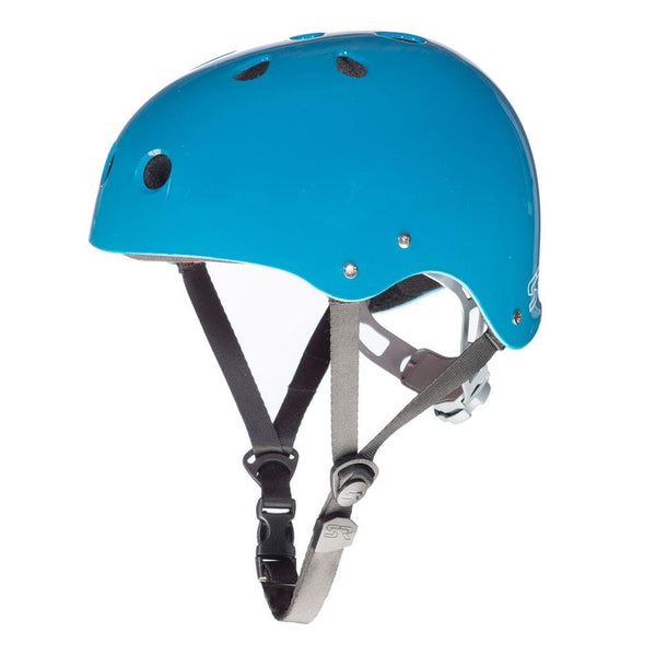 Shred Ready Sesh Whitewater Helmet