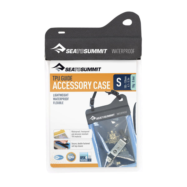 Sea to Summit TPU Guide Accessory Case