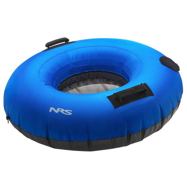 NRS Big River Float Tubes with Floor