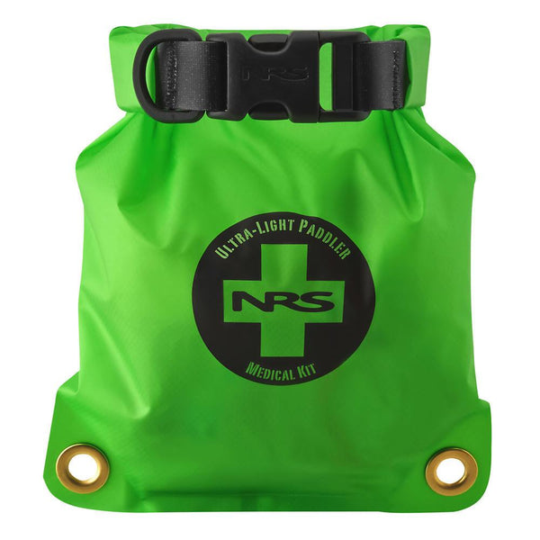 Ultra Light Paddler Medical Kit