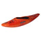 Pyranha Ripper Whitewater Kayak