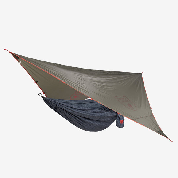 Grand Trunk Rain Fly Shelter