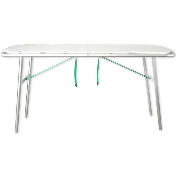 Down River Standard Table