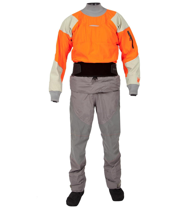 Kokatat Men's GORE-TEX Idol Dry Suit