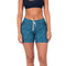 Level Six Taiva Women's Boardshorts