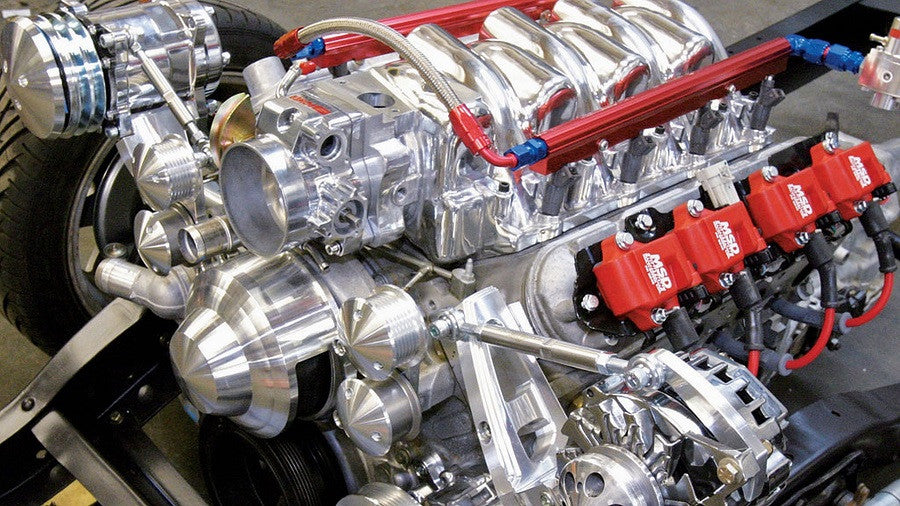 Understanding the Lifetime of Fuel Injectors