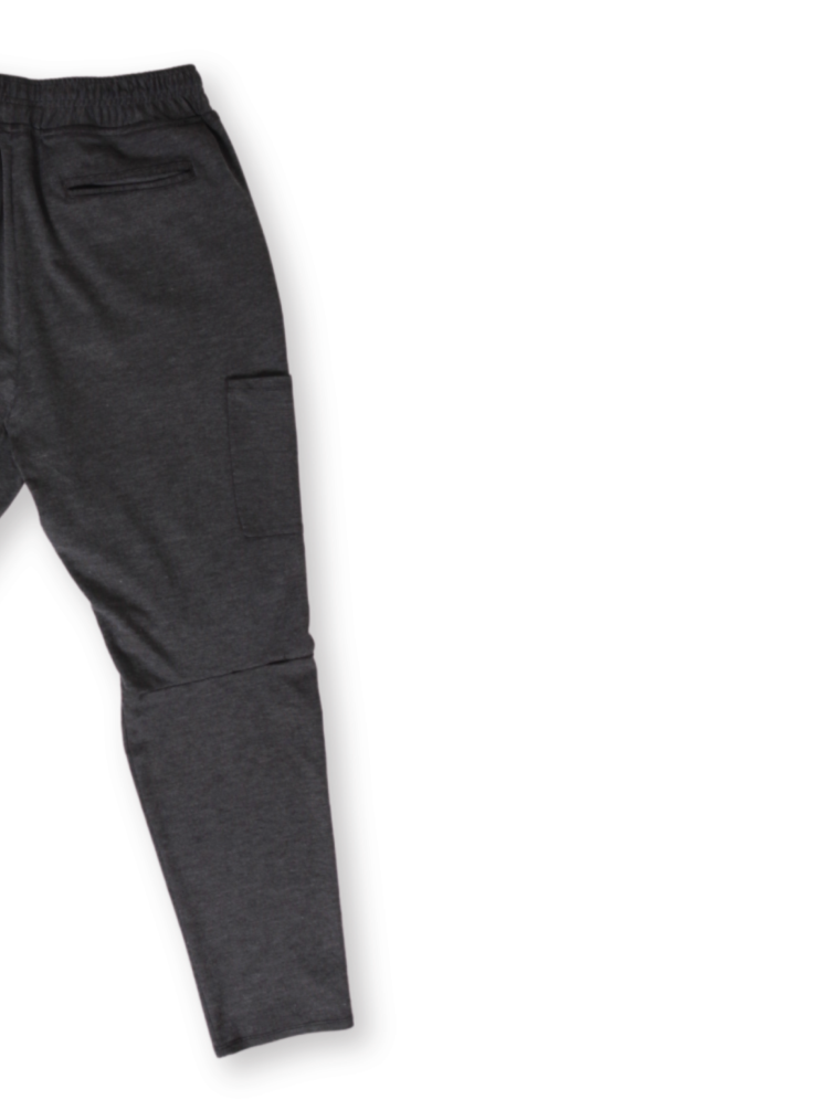 """Master Your Craft"" Joggers"