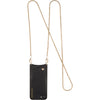 Bandolier Belinda Gold for iPhone 8 / 7 / 6