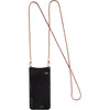Bandolier Belinda Rose Gold for iPhone 8+ / 7+ / 6+