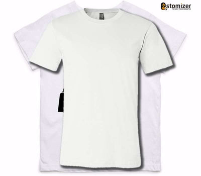 Customizable T-shirt