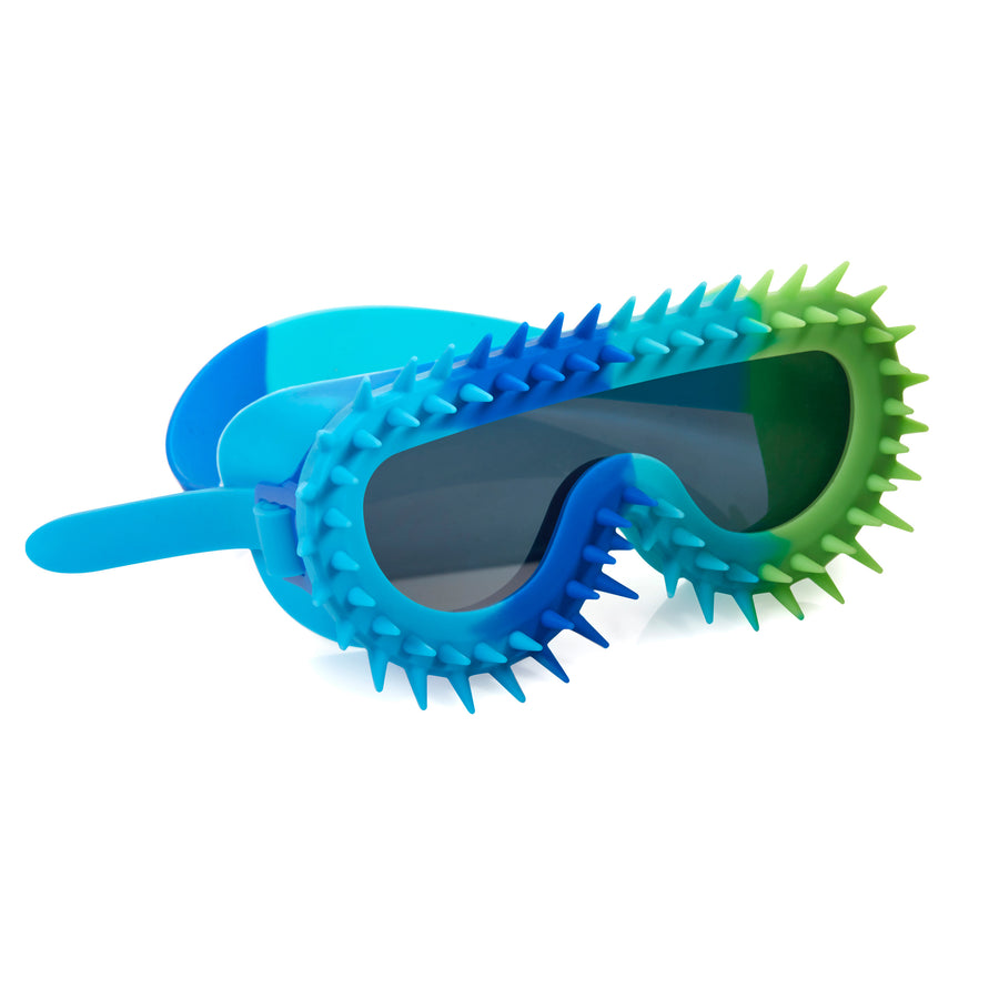 Monster Mash Swim Goggles