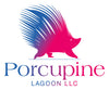 Welcome to Porcupine Lagoon