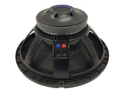 "LXI-18 18"" 8 ohm 2,400 Watt Woofer"