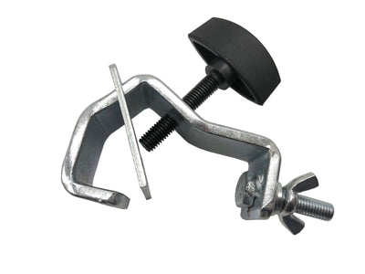 "CedarsLink LK-1030 DJ C-Clamp/ 0.65"" Truss Clamps For ARCH-SA2/ARCH-SB2 Trusses"