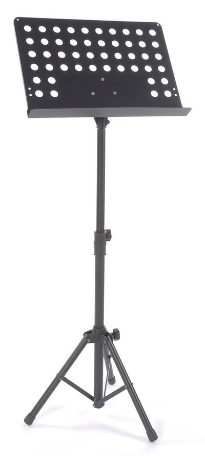 LK-500 Music Note Stand