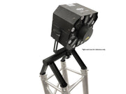 LK-TOP-4 Truss Topper and Portable Floor Stand for Totem System