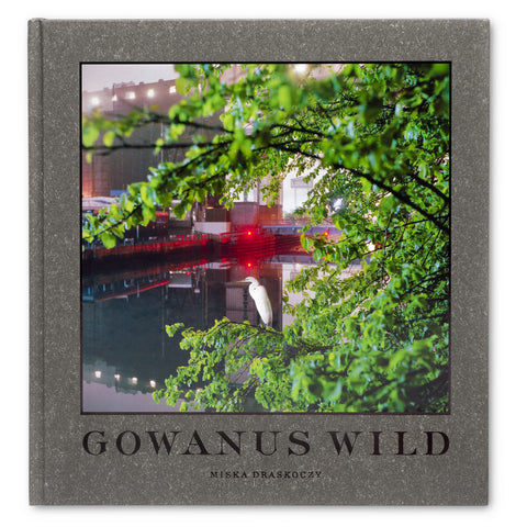 Gowanus Wild - Limited Edition
