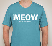 Team MEOW - Member Registration
