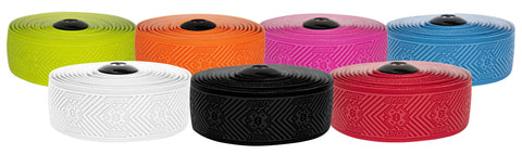 Joystick Analog Bar Tape