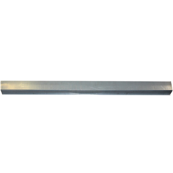 1958 Chevy Biscayne Outer Rocker Panel 4DR, RH