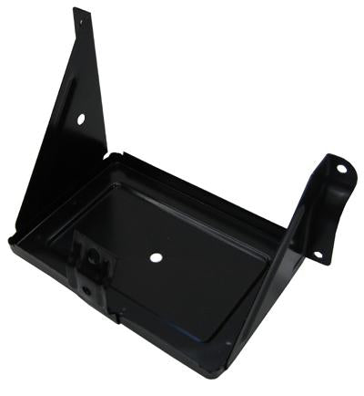 1959-1961 Chevrolet Biscayne Battery Tray