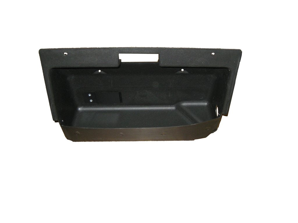 1967-1968 Ford Mustang Glove Box Liner