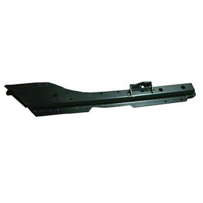 1964-1970 Ford Mustang PASSENGER SIDE FRONT FRAME RAIL ASSEMBLY