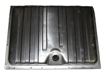 1970 Ford Mustang Fuel Tank, w/Out Drain Plug