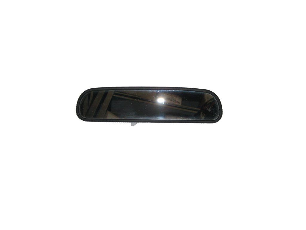 1968-1973 Ford Mustang Visor Mirror, Day And Night