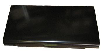 1967-1968 Ford Mustang Trunk Lid, Convertible Coupe