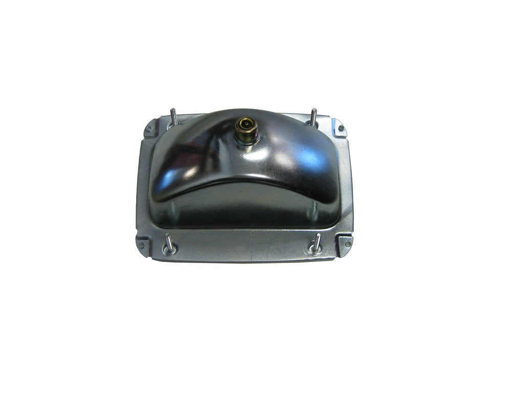 1965-1966 Ford Mustang Tail Light Housing
