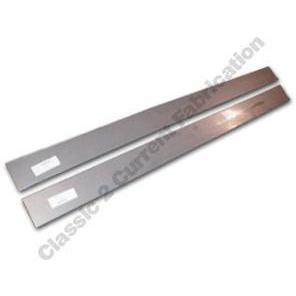 1959-1960 Chevy Biscayne Inner Rocker Panel