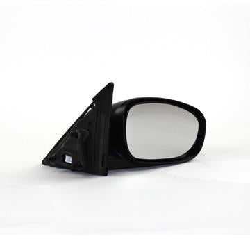 2008-2010 Dodge Charger Mirror Power RH