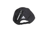 Vermont State Police Relaxed Dri-Fit Hat - Black