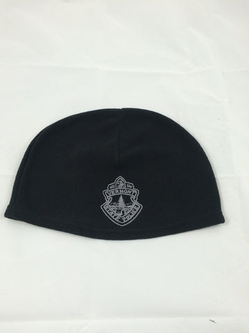 Vermont State Police Subdued Patch Fleece Hat