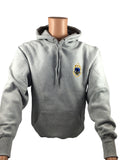 Vermont State Police Hoodie with Color Seal