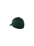Vermont State Police Structured Hat - Fitted - Green or Black