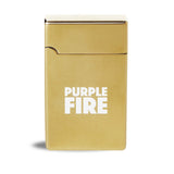 PurpleFire® Cidade Verde Sounds - Aroma Green Apple OG