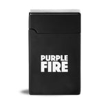 PurpleFire® MC Kevin
