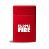PurpleFire® Space Dust - E-Tripping
