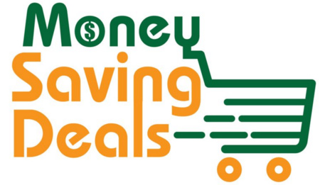 Money Saving Deals .com