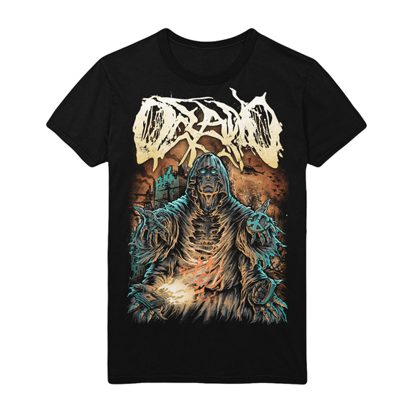 Prophecy Tee