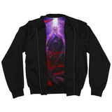 Revelation Bomber Jacket